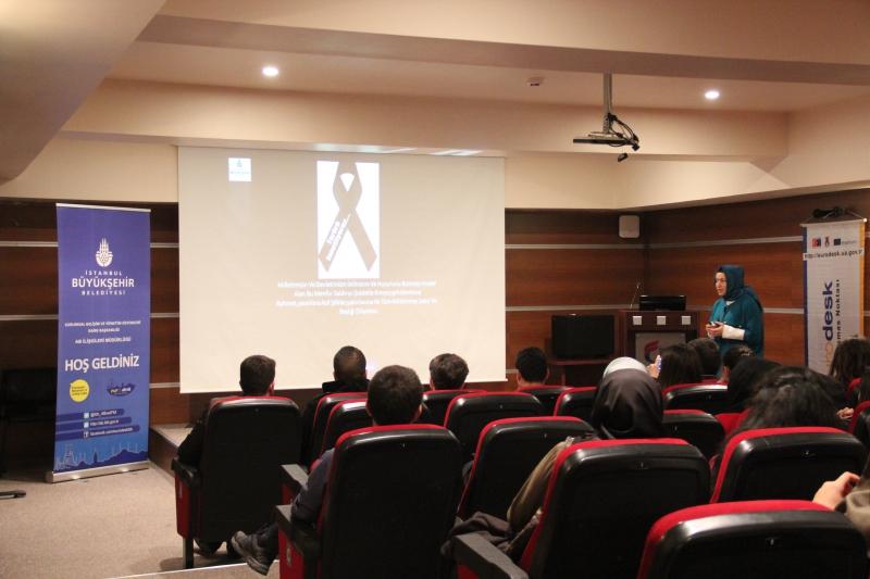 http://iro.fsm.edu.tr/resimler/upload/12016-02-19-03-02-10pm.JPG