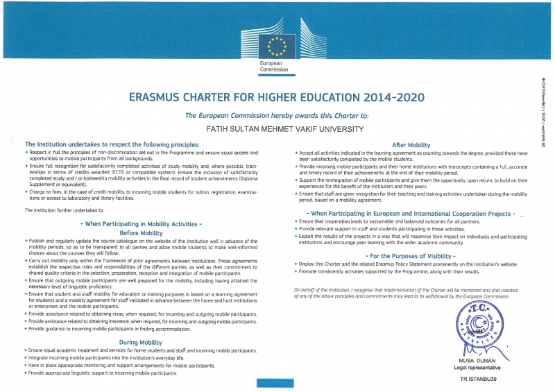 http://iro.fsm.edu.tr/resimler/upload/3-Erasmus+-Charter2015-01-28-11-32-46am.jpg