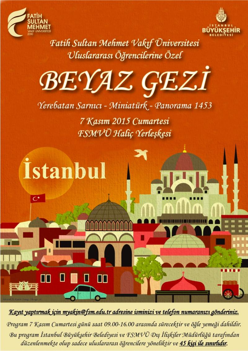 http://iro.fsm.edu.tr/resimler/upload/Beyaz-Gezi-Poster-Print2015-10-26-01-13-58pm.jpg