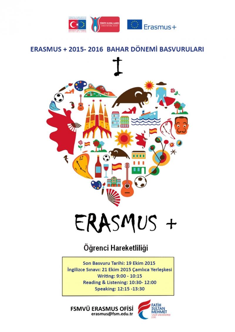 http://iro.fsm.edu.tr/resimler/upload/Erasmus-Poster2015-09-14-10-21-12am.jpg