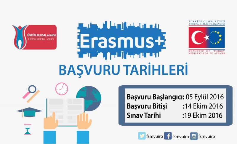 http://iro.fsm.edu.tr/resimler/upload/Erasmus-Sinav-Duyurusu2016-05-31-02-54-17pm.jpg