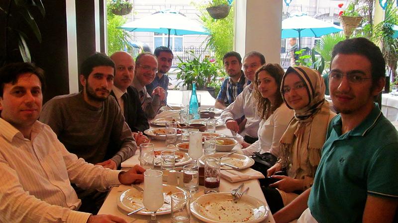 http://iro.fsm.edu.tr/resimler/upload/Ilk-Erasmus-Staj-Ogrencilerimiz-Stajlarini-Basari-ile-Tamamladilar-1241013.jpg