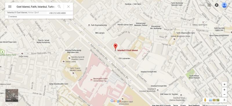http://iro.fsm.edu.tr/resimler/upload/Istanbul-Il-Ozel-Idaresi2015-09-03-10-45-17am.jpg