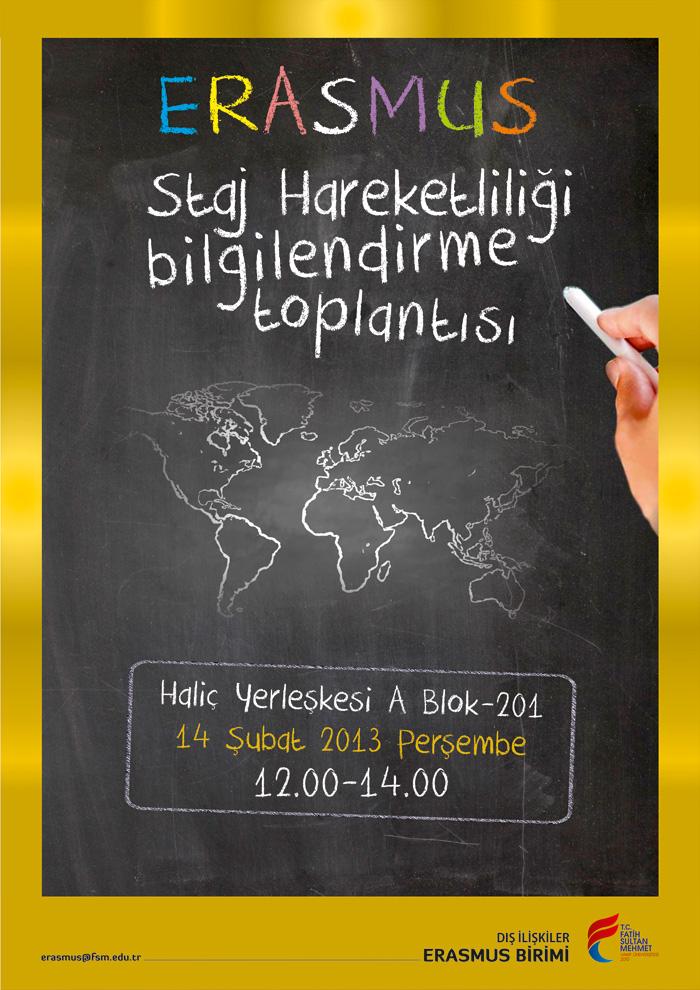 http://iro.fsm.edu.tr/resimler/upload/Meeting-for-Erasmus-Student-Placements-1-130213.jpg