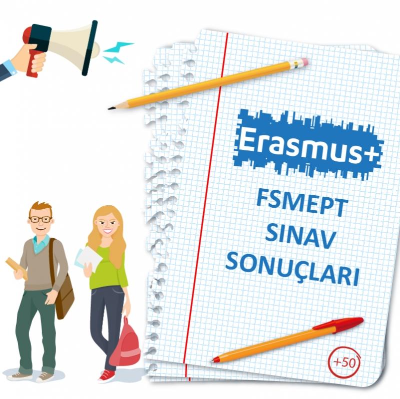 http://iro.fsm.edu.tr/resimler/upload/Sinav-Sonuclari-Tasarimi2016-10-20-06-33-38am.jpg