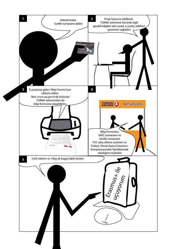 http://iro.fsm.edu.tr/resimler/upload/THY2015-05-08-01-38-33pm.jpg