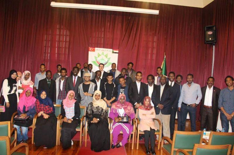 http://iro.fsm.edu.tr/resimler/upload/sudan62015-05-08-04-39-30am.jpg